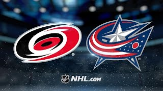 Werenski, Panarin lead Blue Jackets to shootout win