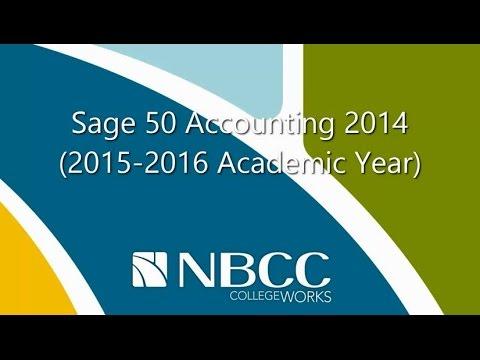 Sage line 50 crack version