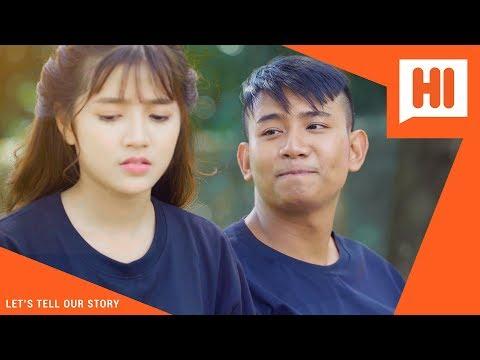 Em Của Anh Đừng Của Ai - Tập 16 - Phim Tình Cảm   Hi Team - FAPtv