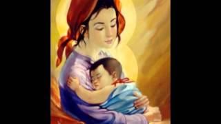 Tình yêu mến - LM Nguyễn Sang