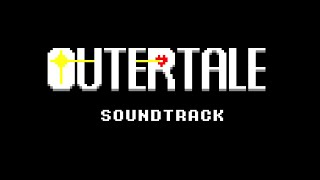 Outertale OST- Make a Wish, Everybody! (Bring It In, Guys!) 【Jeffrey Watkins】
