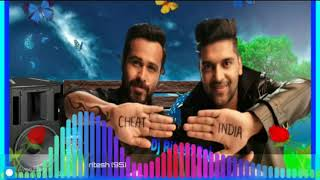 Daru Wargi Full Song - Guru Randhawa dj remix song | CHEAphT INDIA| new punjabi song