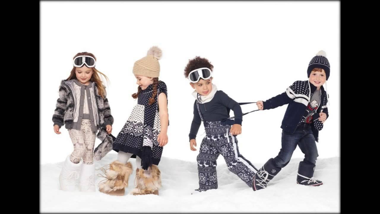 Испанская одежда mayoral привлекает внимание маленьких модниц и их мам своим оригинальным дизайном и высоким качеством. Детская одежда майорал – это яркие цвета, удобный крой и приятные ткани. Платья, кофточки и брючки для особенного настроения каждый день. Регулярное обновление.