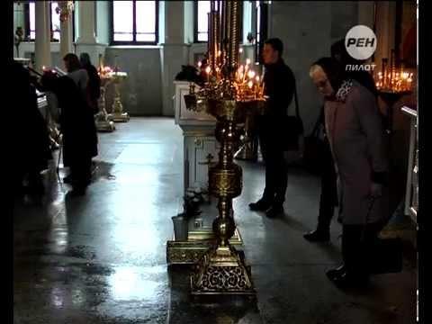 Сценарии к 8 марта и весенним праздникам для ср. и мл