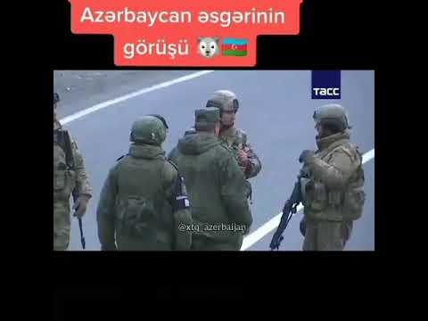 Orxan Lokbatanli - Tek Adamsan (Yeni Mahni 2021)