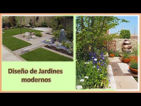 Secretos De Los Colores Y Los Cuidados De Las Hortensias En Bds