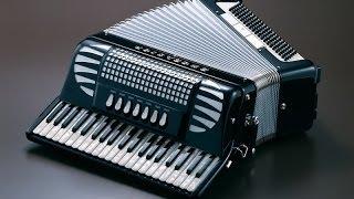 Как научиться играть на аккордеоне с нуля (1)уроки аккордеона