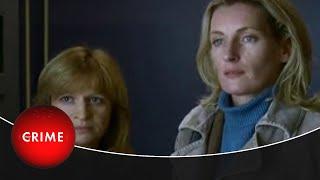 Tatort -  Pauline