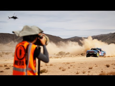 Welcome to AutoFocus: Automotive Photography and Mayhem!