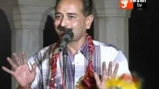 Geet Gulzar - Deval Ashish