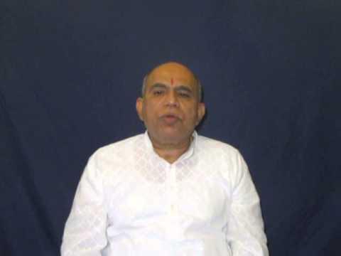 Bhagavad Gita Chapter 8 - Aksara-Brahma yoga