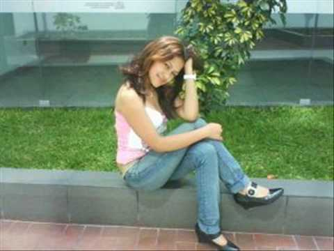 Chica Chica Perú