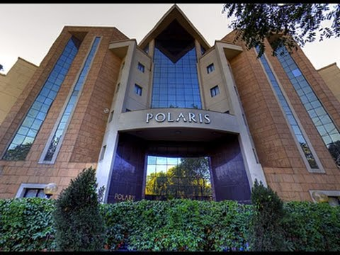 Polaris Software Campus Recruitment Procedure Academic Criteria