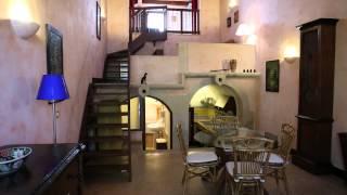 Residence Sant'Agostino - Dormire a Siracusa coccolati dai nostri servizi