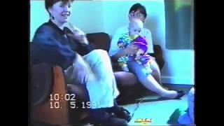 199105 Age 6 Months