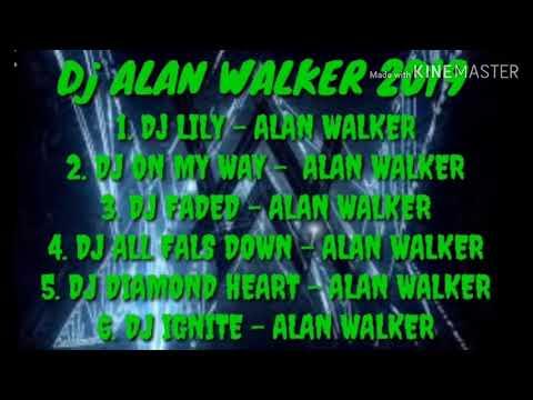 dj-alan-walker-terbaik-2019
