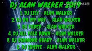Dj Opus Full Alan Warker
