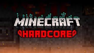 День 3. Hardcore 100% (878 ачивок) / 06.01.2021