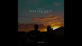 Download Risalah Hati   Cover Sri & Accul