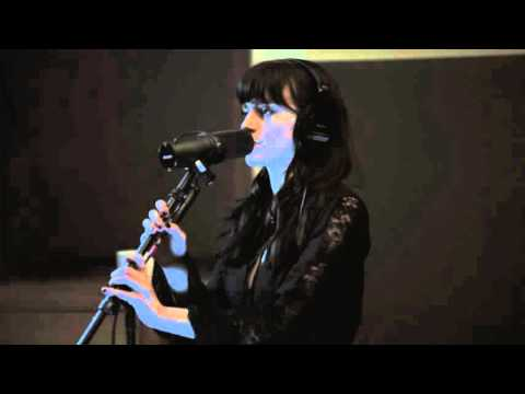 """Turn Me On"" by Aubrey Peeples - Summertime Live Sessions"