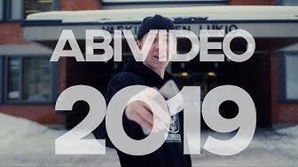 VASKIVUOREN LUKION ABIVIDEO 2019