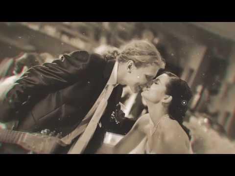 SEBASTIEN - V síti štěstí (OFFICIAL VIDEO)