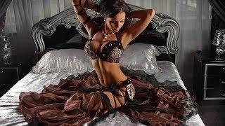 Профессиональный танец живота. Alena Shachneva. Bellydance 11(Официальный сайт Алены http://www.аленашачнева.рф/ Танец живота (бэллидэнс) — западное название танцевальной..., 2014-03-29T15:56:33.000Z)