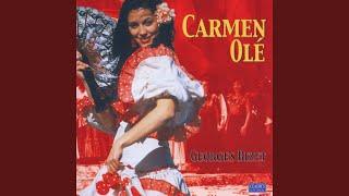 Carmen - Schmugglerchor