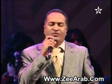 musique cha3bi tounsi