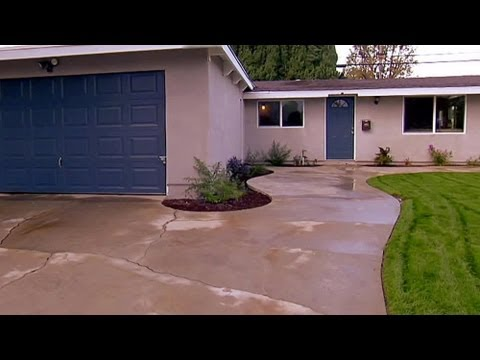 Flop house flip youtube for What is flipping houses