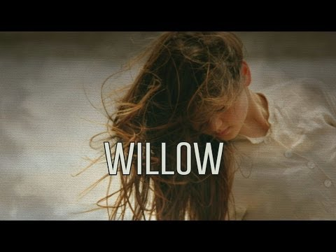 Jasmine Thompson  Willow Lyrics