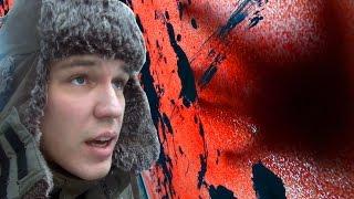 Download Разведка GhostBuster | Казахский влог | Едим коней Mp3 and Videos