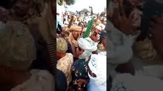 Musa Hilal 2017 Video