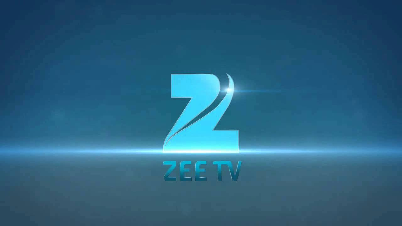 zee tv live streaming hd online shows episodes official channel youtube. Black Bedroom Furniture Sets. Home Design Ideas