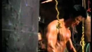 Музыкальный клип на фильм Лучшие из лучших-2.wmv