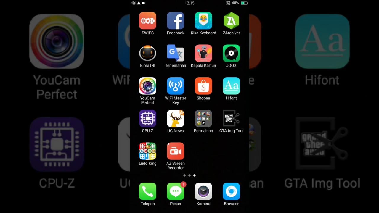 51+ Cara Pasang Mod Mobil Gta Sa Lite Android Terbaru