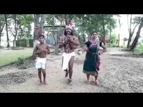 Nuakhai song Kalahandia version