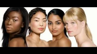 Best Skin Lightening Products? I Found The Solution! Thumbnail