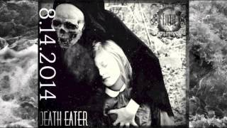 DEATHEATER - Filth