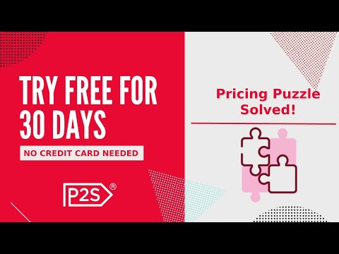 Price2Spy: Puzzle of services