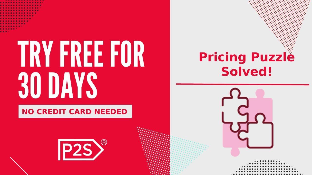 Price2Spy: Puzzle of services