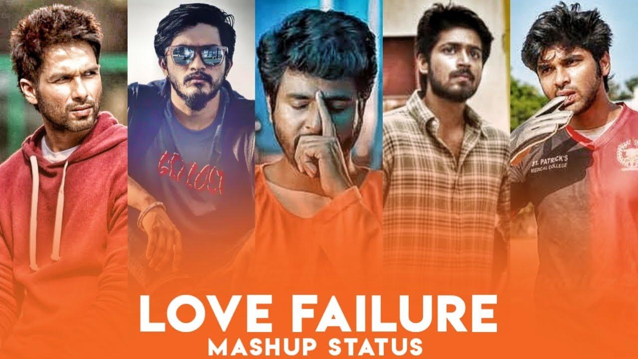 Love Failure Whatsapp Status Tamil Sad Whatsapp Status Tamil Alone Whatsapp Status Tamil Youtube