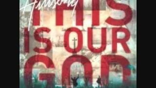Baixar - Sing To The Lord Hillsong This Is Our God Grátis