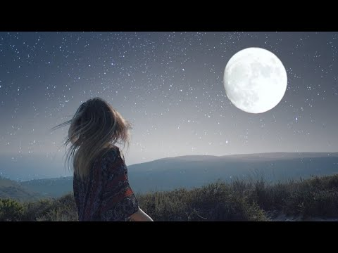 London Alexis - Brag (prod. DeCicco Beats) [Official Video]