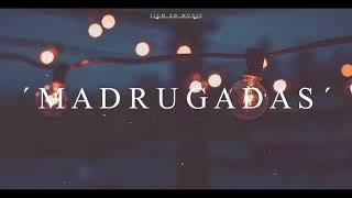 Video 'MADRUGADAS' - INSTRUMENTAL DE RAP GUITARRA [USO LIBRE] download MP3, 3GP, MP4, WEBM, AVI, FLV September 2018