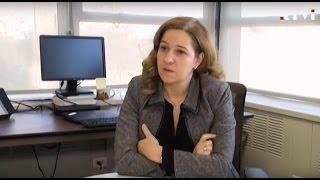 Старший директор Amnesty International о сирийском кризисе, политизированности ООН и деле Дадина