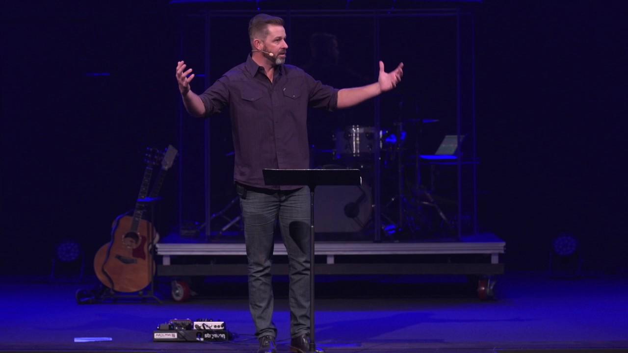 Download Biblical Romance: Courtship