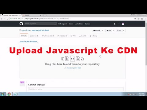 cara-upload-file-javascript-ke-cdn-gratisan-website-fast-loading