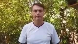 Bolsonaro, Bolsa-Família e Décimo Terceiro. A verdade!