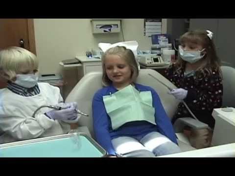 Open Wide Dentist - Effingham Chamber of Commerce - Grow with Us